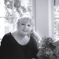 Birgit Stubblefield