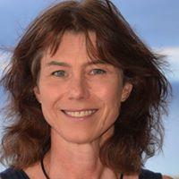 Simone Engdahl