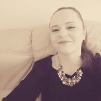 Lidija Vragović