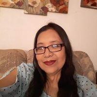 Cindy Morales