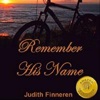 Judith Finneren