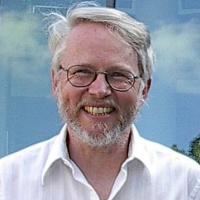 Alan Kemister