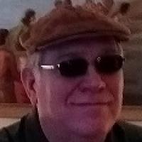 Paul William Baumgartner