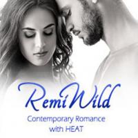 Remi Wild