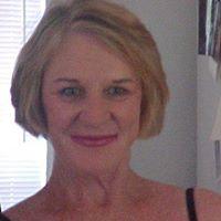 Jackie Weger