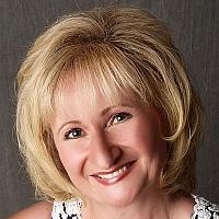 Marlene M Bell