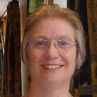 Anni Berman