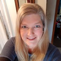 Christine Sterling Bortner