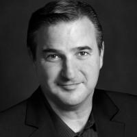 Paolo Mazzucato
