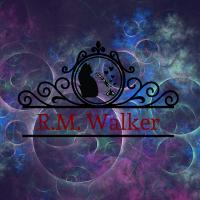 R.M. Walker