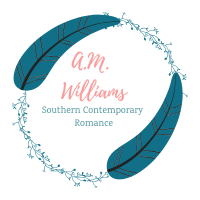 A.M. Williams