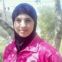 Jina Salameh