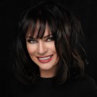 Diana Sobolewski
