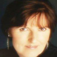 Sarah Stuart