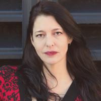 Katja Desjarlais