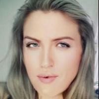 April Bayliss