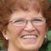 Brenda Bombard