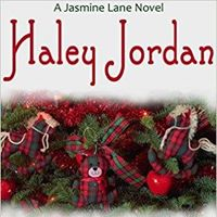 Haley Jordan