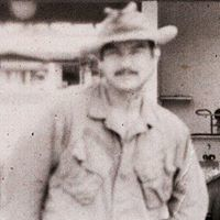 Richard Correa