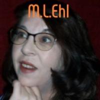 M.L.Ehl