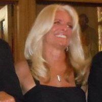 Tammy Gandee-Colaner