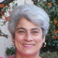 Marilyn Rondeau