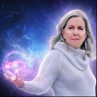 Author Martha R Carr