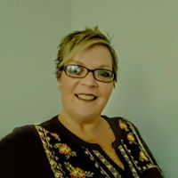 Sue Ellen Anness-Chapman