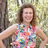 Susan Yawn Tanner
