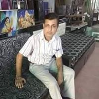 Anuj Khanna