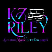 KZ Riley
