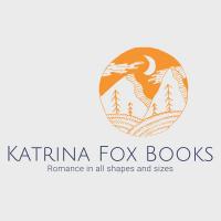 Katrina Fox