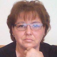 Sherry Loutzenhiser