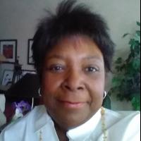 Pamela C Rice