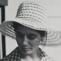 Elissa Strati
