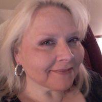 Jody Lynn Allen-Daniels