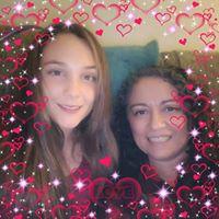 Lourdes Montero Price