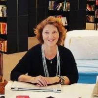 Author Brenda M Hasse