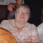 Virginia Fiedler