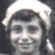 Elizabeth Caplan