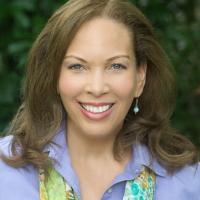Julie L. Seely