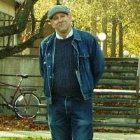 Author R.C. Davis/C.F. McDaeid