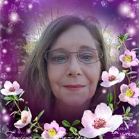 Barbi Aldrich Kelley