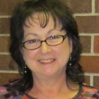 Author Rhonda R Eichman