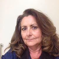 Brenda Ely Smelser