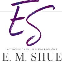 E.M. Shue