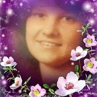 Elizabeth Lyn Ruckman Baker