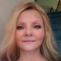 Judy Wenholz