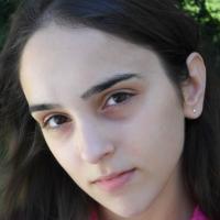 Katie Vandrilla