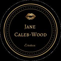 Jane Caleb-Wood